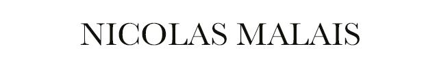 Nicolas Malais - Livres anciens & Manuscrits